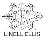 @linellellis's profile picture