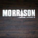 @morrison_homes's profile picture