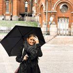 @lariteofilo's profile picture on influence.co
