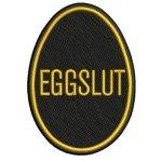 @eggslut's profile picture