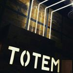 @totemclothing's profile picture
