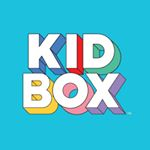 @kidbox's profile picture on influence.co