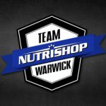 @nutrishop.warwick's profile picture