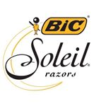 @bicsoleil's profile picture on influence.co