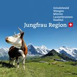 @jungfrauregion's profile picture on influence.co
