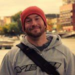 @jmatthewsphotography's profile picture