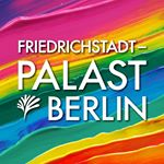 @friedrichstadt.palast's profile picture on influence.co