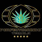 @perfectomundotequila's profile picture on influence.co