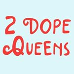 @2dopequeens's profile picture