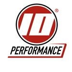 @tenperformance's profile picture on influence.co