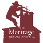 @meritageresort's profile picture on influence.co
