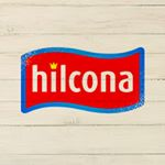 @hilcona_ag's profile picture on influence.co