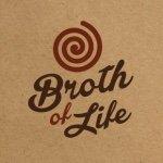 @brothoflife's profile picture