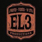 @el3productions's profile picture