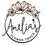 @ameliasflowertruck's profile picture