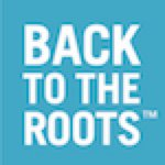@backtotheroots_official's profile picture