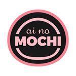 @ainomochi's profile picture