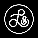 @loveskateboarding's profile picture on influence.co