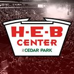 @hebcenter's profile picture