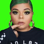 @desy_makeup_artist's profile picture on influence.co