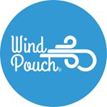 @windpouch's profile picture on influence.co