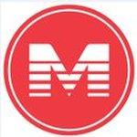 @metrohouston's profile picture