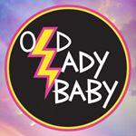 @oldladybaby's profile picture