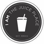 @iamthejuiceplace's profile picture