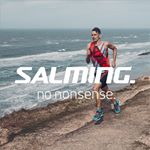 @salmingrunning's profile picture