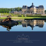 @chateauvlv's profile picture on influence.co