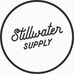 @stillwatersupply's profile picture on influence.co