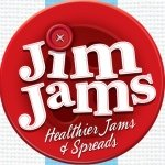 @jimjams_spreads's profile picture on influence.co