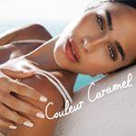 @couleurcaramelofficiel's profile picture