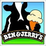 @benandjerrys_offiziell's profile picture