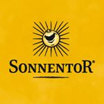 @sonnentor's profile picture on influence.co