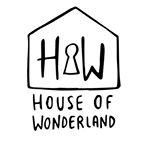 @howstoreofficial's profile picture on influence.co