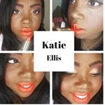 @katie_grabs_life's profile picture