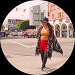 @ana__s__world's profile picture