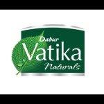 @vatikauk's profile picture