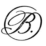 @bhospitalityco's profile picture on influence.co