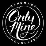 @onlyminechocolates's profile picture