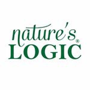 @natureslogic's profile picture