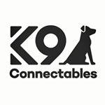@k9connectables's profile picture