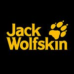 @jackwolfskin's profile picture