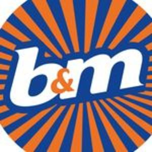 @bm_stores's profile picture