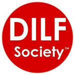 @dilf_society's profile picture on influence.co