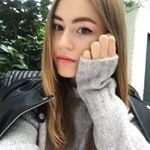 @marie_latte's profile picture