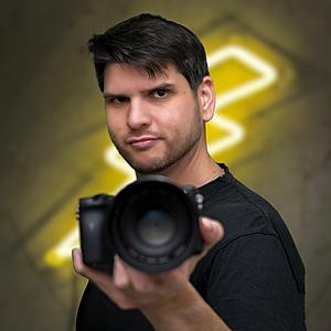 @carloscastrofotografo's profile picture on influence.co