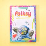 @folksymagazine's profile picture on influence.co