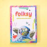 @folksymagazine's profile picture